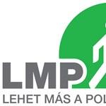 Az LMP eltörölné az egykulcsos személyi jövedelemadót