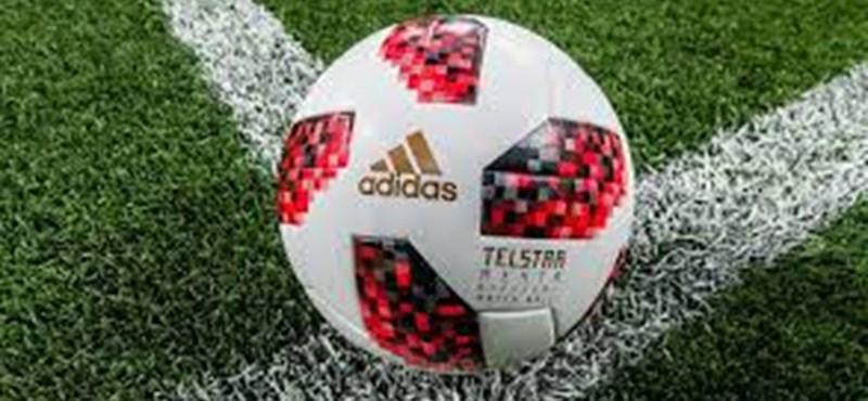 Új kör, új labdák a vb-n