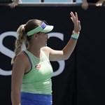 Kizárták Babosékat az US Openről