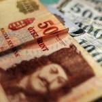Átdobnák a parlamentnek a polgármesterek fizetését