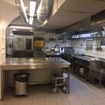 Kapitulált a Zsidai-konyhával keménykedő Budavári Önkormányzat