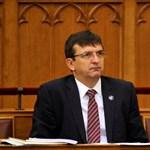 Retteghetnek az ellenzéki pártok, az ÁSZ ellenőrzi őket 2019 második felében