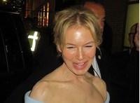 Renée Zellweger szívszorító alakítása teszi emlékezetessé a Judyt