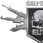 COD Elite - egymillió előfizető hat nap alatt