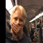 Fertőző nevetés - amikor élmény az utazás