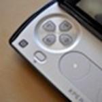Kipróbáltuk: SE Xperia Play - játékkonzol és mobil egyben