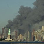 Hamis jóslatok: korábbi sikerfilmekben is látni vélték 9/11-et