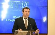 A felsőoktatás átalakítása minisztériumi személycseréket is hoz
