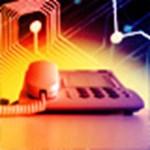 Internetes telefonok - ingyen hívásokkal