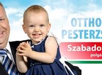 Eldőlt: ex-MSZP-s polgármester mögé áll be a Fidesz Pesterzsébeten