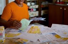 Széchenyi Hitelszövetség: 300 ezer szerződés dőlhet be, ha bekeményítenek a bankok