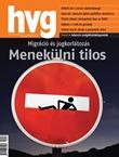 HVG 2015/37 hetilap