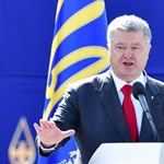 Hivatalosan is vége lesz az orosz-ukrán barátságnak