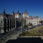 Eldőlt: mindenhol közös ellenzéki jelölt lesz 2022-ben