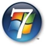 Kiszivárgott a Windows 7 megjelenési dátuma!