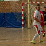 Szijjártó Péter egykori csapattársa került a Budapest Honvéd élére