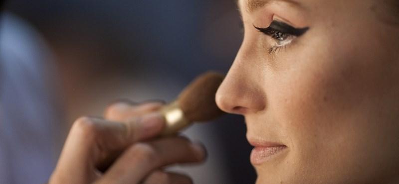 """Nem használja többé a """"fehérítés"""" szót kozmetikai termékeiben a L'Oréal"""