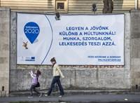 Kiderült: Magyarország kétezer milliárdot bukhat a következő EU-ciklusban