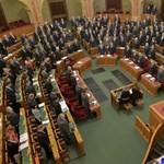 Hivatalos: március 13-án lesz az államfőválasztás, itt a napirend