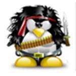 Az öt legjobb és legkisebb Linux-verzió