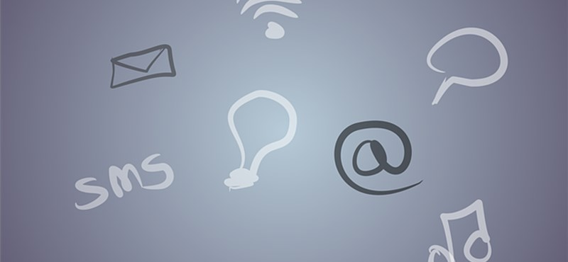 Appajánló: újabb öt alkalmazás a kikapcsolódáshoz