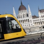 Budapesten megvalósult az egység: ellenzéki és fideszes polgármesterek is a nyitás mellett vannak