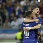 Bukarestbe viszik a Chelsea és az Atlético Madrid Bajnokok Ligája meccsét