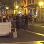 Nizzai terror: a Vodafone, a Telenor és a Telekom is jóváír egy összeget a roamingolók számláin