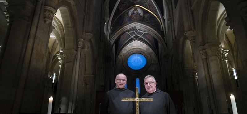 A magyar katolikus egyház tárt karokkal fogadja az Afrikából érkező papokat