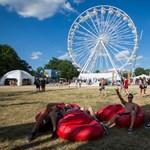 Hozzányúlnak a VOLT Fesztivál helyszínéhez, közel 1 milliárdot ad rá a kormány
