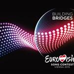 A Dalban lesz néhány szám, ami túl jó az Eurovízióra