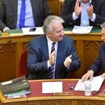 Az Orbánért rajongó Semjén Zsolt sírva fakad, ha ezt meglátja - itt a szavazás eredménye