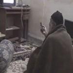 Bárki beleolvashat Oszama bin Laden naplójába