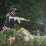 Ó, ezek a huncut diktátorok! (videó)
