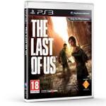 Nagyon megy a The Last of Us