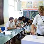 Esélyt adhat az ellenzéknek a Fidesz választási tervezete