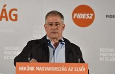 Kósa: Jobbat tenne egy újabb választás Borkainak és Győrnek is