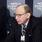 Andras Schweitzer: Arab Regime Changes and Theories of World Order