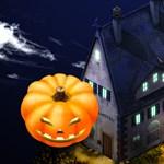 Ingyenes halloween ikonok letöltése