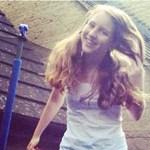 Öngyilkos lett a 15 éves lány, anyja az iskolát vádolja