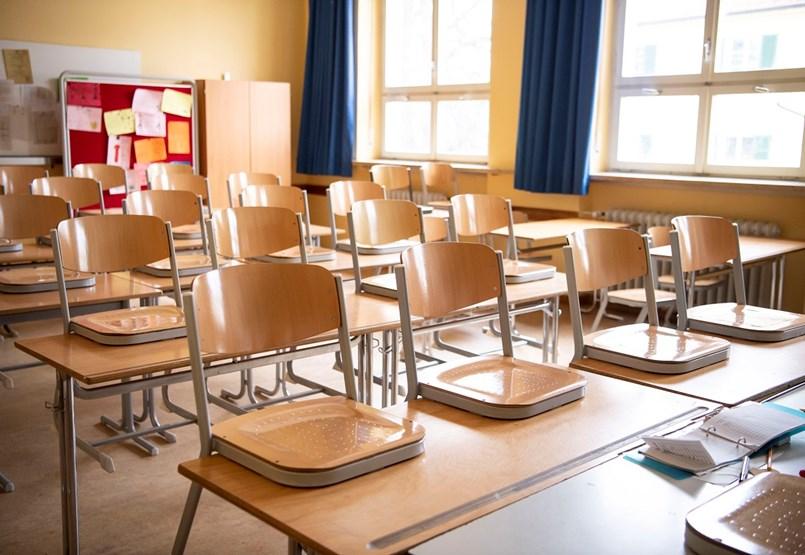 Ezek a legjobb egyházi iskolák: itt a 2021-es rangsor