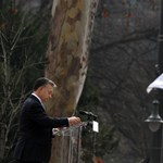 A hét hírei: a kommunikáció szak megszűnésétől a nemzeti ünnepig