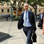 Konkrétumok a jövő heti IMF-tárgyalásokon