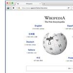 De mit keres a Wikipedia a sötét weben?