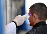 Nem csitul a járvány, szigorítás következik Szerbiában
