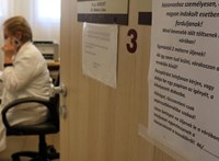 Index: Lélegeztetőgépre került egy háziorvos, aki elkapta a koronavírust
