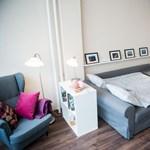 Az Airbnb az egekbe hajtja a lakásbérleti díjakat?