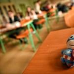 Az érettségire készülő diákok többsége úgy gondolja, a szokásos rendszerben nem lehet vizsga