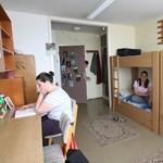 Ősztől a katolikus egyház működteti a jászapáti szakképző iskolát