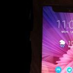 Androidos telefonján próbálhatja ki azt, ami nevetségessé tette az iPhone X-et